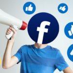 Come creare un post su Facebook che abbia realmente successo