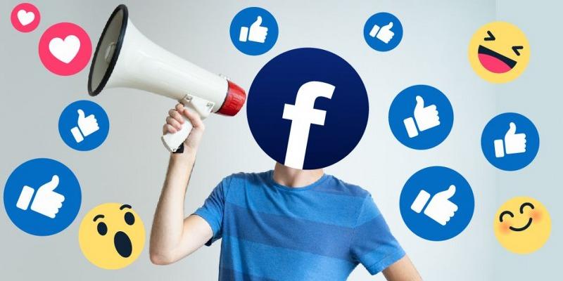 Post_di_successo_facebook