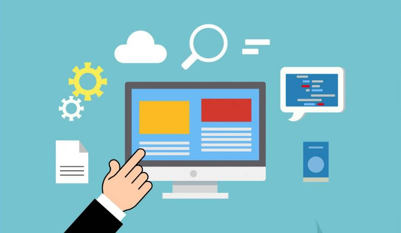 che-cose-un-web-hosting