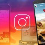 Come utilizzare le Instagram Stories e conquistare i follower
