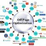 Guida: Ottimizzazione off page e link building, tutto quello che devi sapere