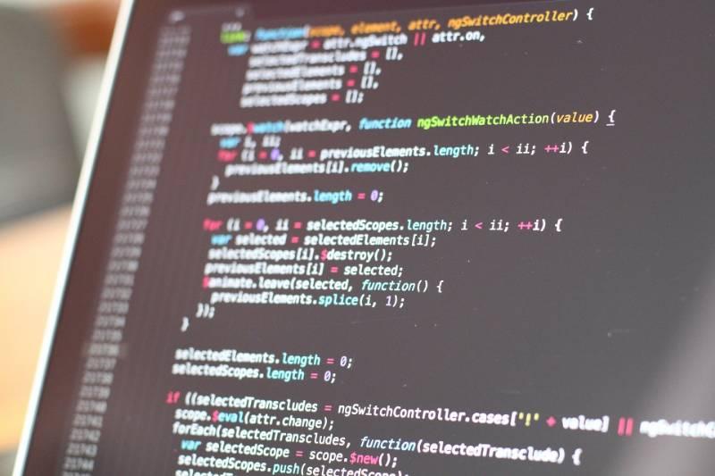 parametri-del-sito-web-quali-tenere-sempre-sotto-controllo