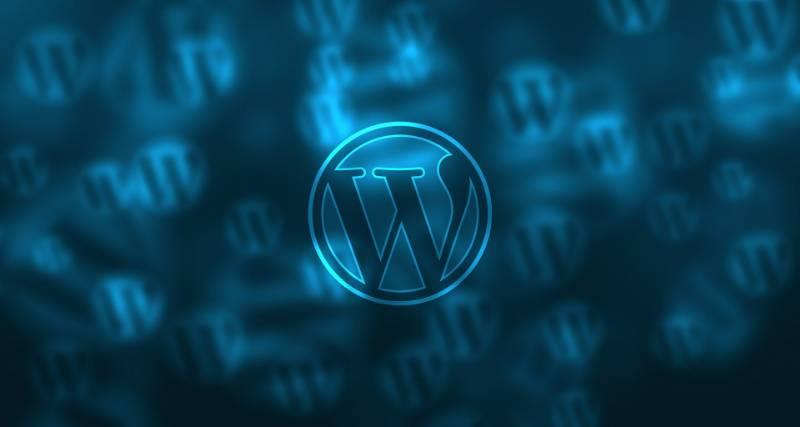 plugin- wordpress-quali-sono-i-migliori