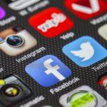 Come creare una pagina Facebook di successo in 5 passi