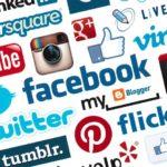 I social network più importanti per il personal branding: guida utile all'uso