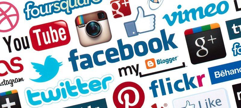 social-network_8