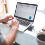 Come influisce sulla SEO la velocità di un sito web