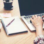 Lavorare online da casa, tutto quello che devi sapere