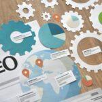Internazionalizzare un'impresa significa incrementare il suo business