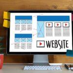 Perché avere un sito web nel 2020